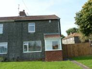 3 bedroom semi detached home in Park Grove,  Shiremoor...