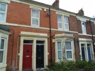3 bed Apartment to rent in Tavistock Road, Jesmond...