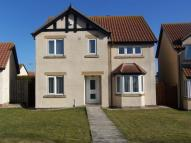 4 bed Detached home to rent in Seahouses, Kingsfield