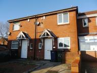 3 bed Terraced property to rent in Colwyne Place, Blakelaw...