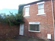 2 bedroom Terraced home in Coronation Street...