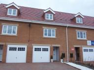 3 bedroom Mews to rent in Blyth, Horton Park