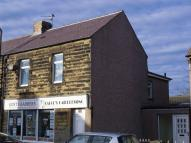 Ground Flat to rent in Woodbine Street, Amble