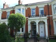 Terraced house to rent in Jesmond, Highbury