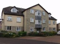 Apartment in Cecil Court, Ponteland