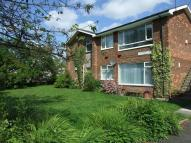 1 bedroom Apartment in Wardley Drive, Gateshead