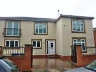 4 bedroom Detached house in Moorside North, Fenham...