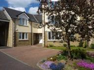 Apartment to rent in Cecil Court, Ponteland