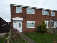 3 bedroom Terraced house to rent in Kenton Road...
