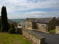 5 bedroom Detached property in Heddon Banks Farm...