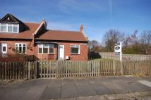 2 bed Bungalow in Granville Avenue...