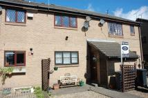 1 bedroom Apartment to rent in Ryehaugh, Ponteland