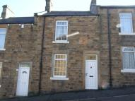 2 bed Terraced property to rent in Blaydon, Harriet Street