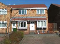 2 bedroom End of Terrace property in Ryton, Silvermere Drive