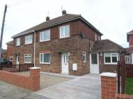 3 bed semi detached property to rent in Greenwood Avenue Grange...