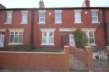 3 bedroom Terraced property to rent in Burn Avenue, Forest Hall...