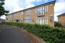 Apartment to rent in Rosebury Drive...