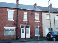 Apartment to rent in Astley Road...
