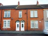 2 bedroom Flat to rent in Hartburn Terrace...