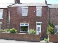 2 bedroom Terraced property to rent in Vulcan Terrace...