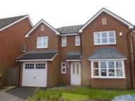 4 bed Detached home to rent in Briar Vale, Monkseaton...