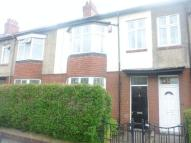 4 bedroom Terraced home to rent in Fenham, Wingrove Road