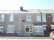 Terraced home to rent in Mowbray Terrace Guidepost