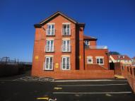 2 bed Apartment to rent in Benwell Village...