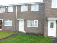 Church Avenue Terraced house to rent
