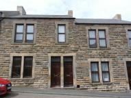 Apartment to rent in Alnwick, King Street