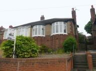 2 bedroom Semi-Detached Bungalow to rent in Embassy Gardens...