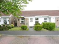2 bedroom Bungalow to rent in Osier Court, Choppington