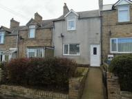 2 bed Terraced house in Highfield...