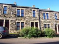 Flat to rent in Alnwick, King Street