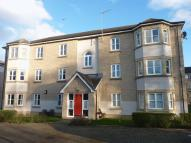 2 bed Flat in Carnoustie Court...