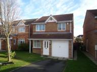 3 bed Detached house to rent in Ryton, Bishops Drive