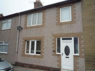Terraced house to rent in High Street...