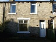 2 bedroom Terraced property in Clara Vale...