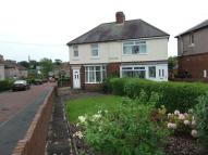 3 bedroom semi detached home to rent in Ryton, Reasby Villas