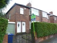 2 bedroom Flat to rent in ***Benfield Road...