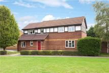 5 bed Detached property for sale in Meadow Way, Aylesbury...