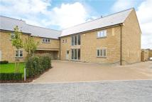 property for sale in Pebblemoor, Edlesborough, Buckinghamshire, LU6