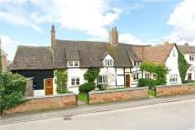 5 bed Character Property for sale in Lower Street, Quainton...