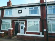 3 bed Terraced property in Springwell Lane, Balby...
