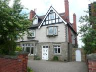 6 bedroom semi detached property in Thorne Road, Doncaster...