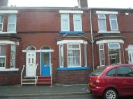 3 bedroom Terraced home to rent in Salisbury Road...