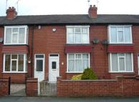 2 bedroom Terraced property to rent in Herbert Road, Doncaster...