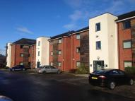 2 bedroom Apartment to rent in Rectory Court Mere Lane...