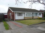 Semi-Detached Bungalow in Stoops Lane, Bessacarr...