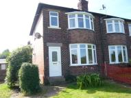 3 bedroom semi detached home to rent in 2 Ingleborough Drive...